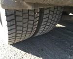 грузовые шины гудиер