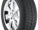 Bridgestone Blizzak WS 60